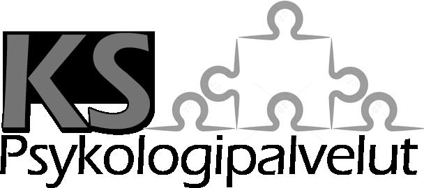 KS-Psykologipalvelut